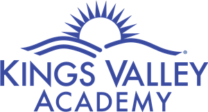 Kings Valley Academy